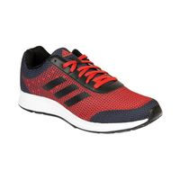 Adidas Adistark 1.0 sport shoes/CI1614, c black corred, 8