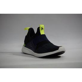 Adidas Drogo sl m sport shoes/CI1804, black myes blue yellow, 11