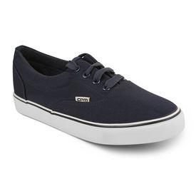 Romanfox casual sneaker shoes, 10