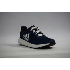 Adidas Erdiga 2.0, 9