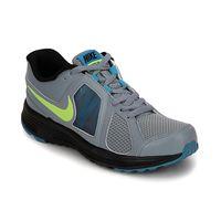 Nike revolve, 5.5, grey