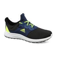 Adidas Raden sport shoes, 9