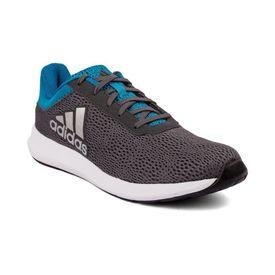 Adidas Erdiga 2.0, 7