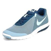 Nike Flex Experience RN 6, 7