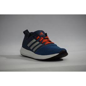 Adidas Razen, 6