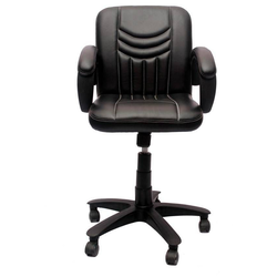 Divano Modular Medium Back Office Chair