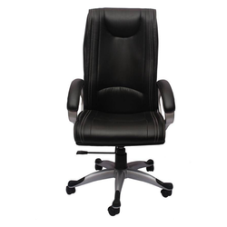 Divano Modular High Back Office Chair