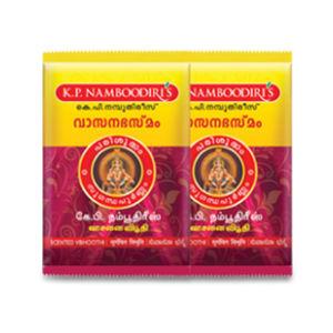 Vibhoothi, 100 gms