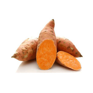Sweet Potato, 1 kg