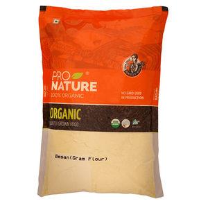 Besan Flour, 500g