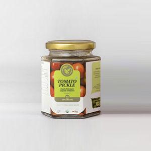 Tomato Pickle, 250g