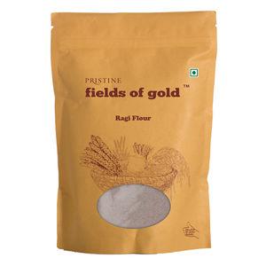 Ragi Flour, 500gm
