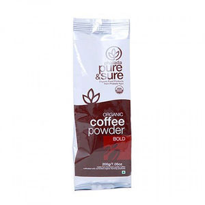 Coffee Powder Bold, 200 gms