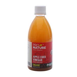 Apple Cider Vinegar, 250 ml