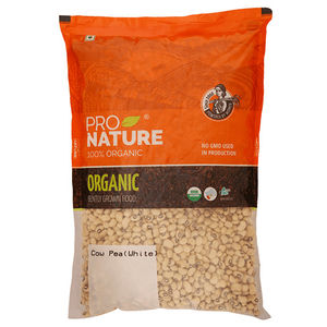 Cow Pea White, 500 gms
