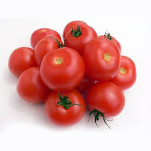 Tomatoes Country, 1 kg