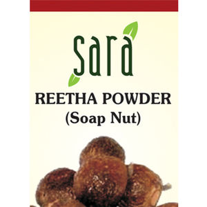 Sa Reetha Powder, 50 gms