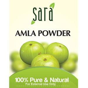 Sa Amla Powder, 50 gms
