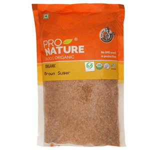 Brown Sugar, 500 gms