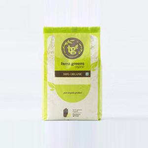 Besan Flour, 500 gms