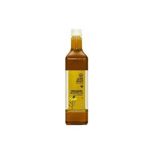 Mustard Oil, 1 lit