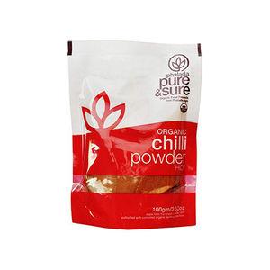 Chilli Powder, 100 gms
