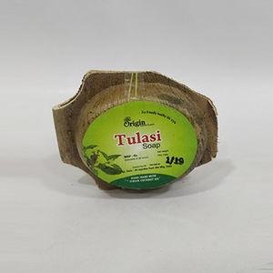 Tulasi Soap, 150 gms