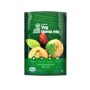 Vegetable Upma Mix, 250 gms