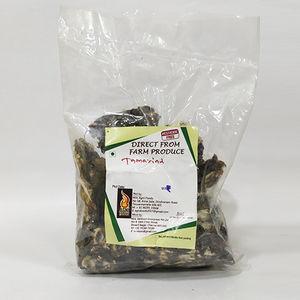 Tamarind, 500 gms