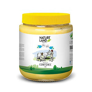 Cow Desi Ghee, 400 ml