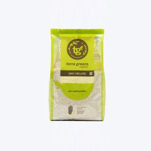 Wheat Daliya, 500 gms