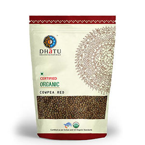 Cowpea Red, 500 gms