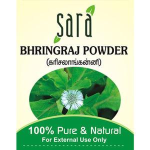 Sa Bhringraj Powder, 50 gms