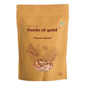 Almonds, 100gm