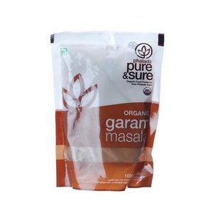 Garam Masala, 100 gms