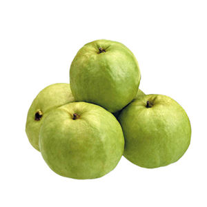 Guava, 1 kg