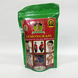 Lemongrass, 100 gms