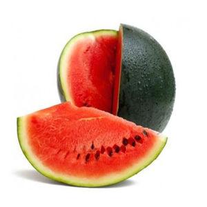 Watermelon Kiran, 1 kg
