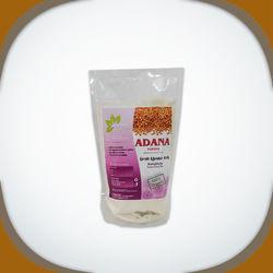 Adana Sorghum Dosai flour