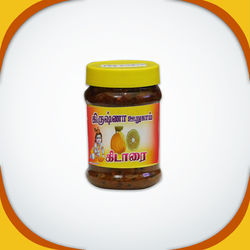 Krishna Kidarai Pickle, 300 grms