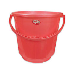 Bucket (Big Size), single piece
