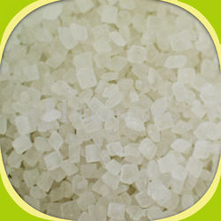 Diamond sugar lumps, 200 grms