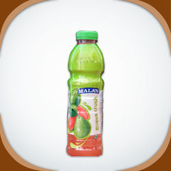 Guava Crush, 750 ml