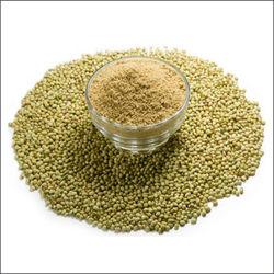 'Krishna' Coriander Powder / Malli podi / Dania powder, 100 grams