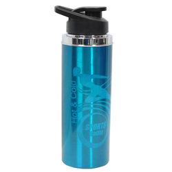 Sporty Water Bottle, 900 ml, single piece