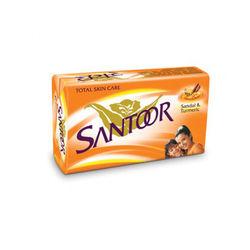 Santoor 100G