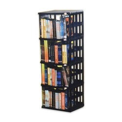 Heavy Duty Book Shelf, 2 layers
