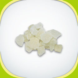Crystallized sugar lumps, 1 kg