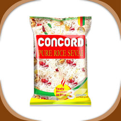 Concord Pure Rice Seva, 190g