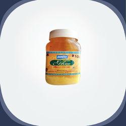 Aavin Ghee, 500 ml